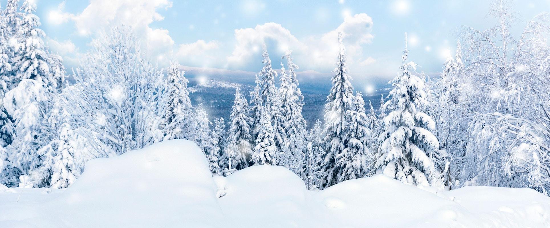 når begynner vinterferien 2019